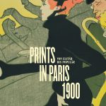 Belser -Prints in Paris