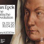 Van Eyck - DE